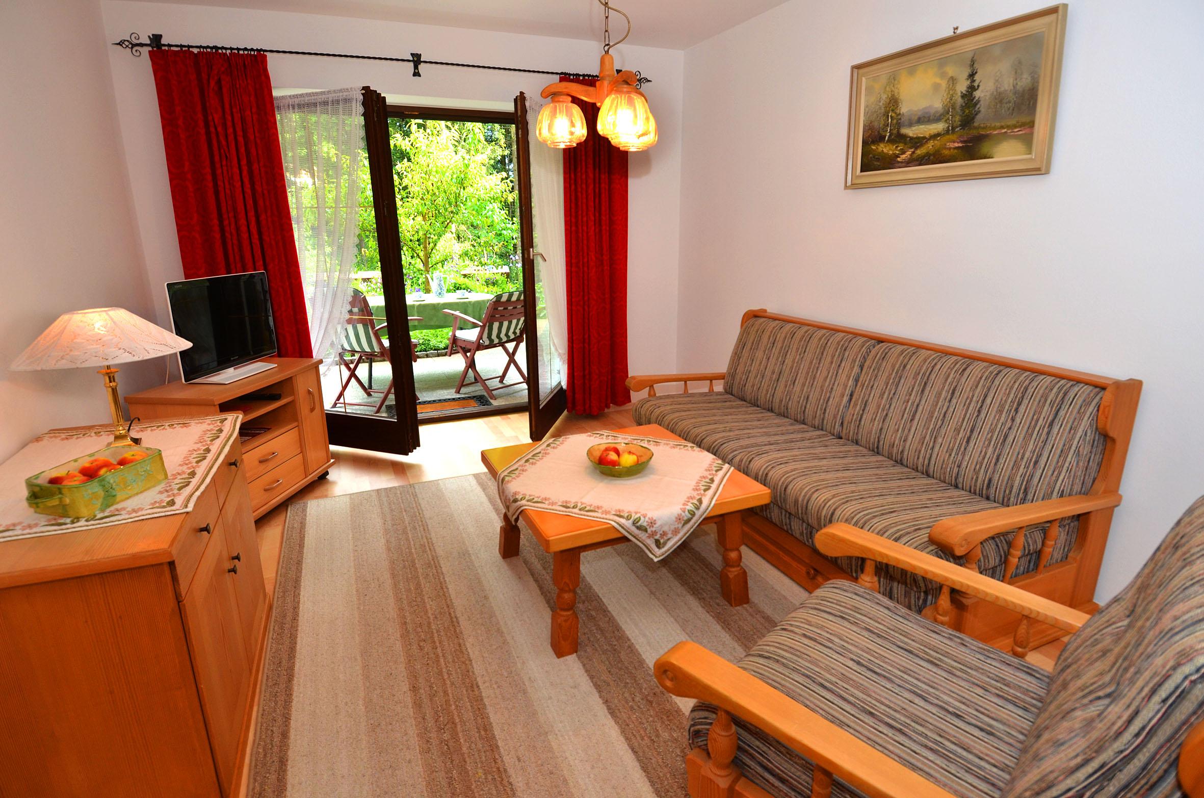 katalog. Black Bedroom Furniture Sets. Home Design Ideas
